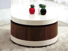 round coffee table with 4 stools stools round coffee table with four chairs round coffee table with