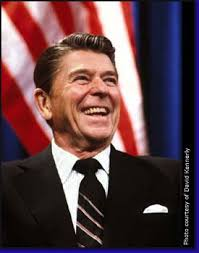 ronald reagan haircut happy 100th birthday to the gipper presidential history geeks