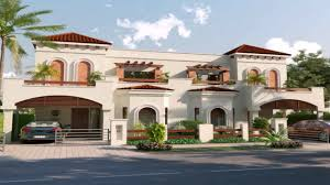 Roof Design Software Online by House Front Elevation Design Software Online Youtube