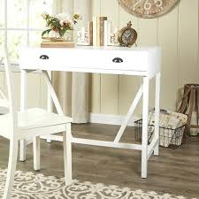 Small Hideaway Desk Small Hideaway Desk Medium Size Of Table Computer Desk Small