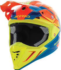 motocross helmets clearance acerbis offroad helmets cheap sale online buy acerbis offroad