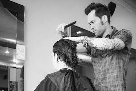 laboratory hair studio full service hair salon in morristown nj