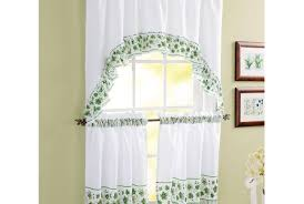 Best Color Curtains For Green Walls Decorating Curtains Curtains For Green Walls Amazing Curtains Green Amazing