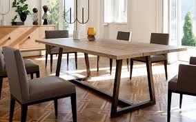 tavoli da design come scegliere il tavolo da pranzo proporzioni perfette e design