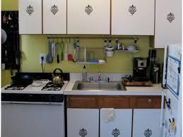 Kitchen Area Rugs 100 Kitchen Accent Rugs Kitchen Kitchen Mats Kitchen Accent