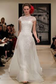 wedding dresses 2011 the top 17 most fantabulously gorgeous wedding dresses of 2011