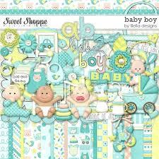 baby boy photo album scrapbooking baby boy baby boy by designs baby boy scrapbook album