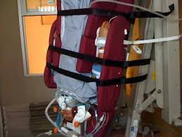 rotating hospital bed rotating bed youtube