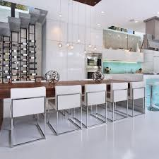 can you paint glass kitchen cabinets cabinet doors with glass inserts anchor ventana glass