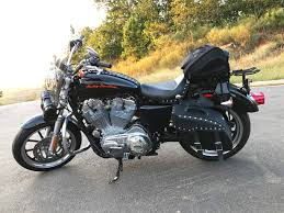 bentley motorcycle georgia motorcycles for sale cycletrader com