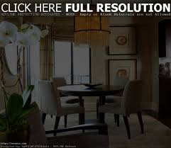 Best Private Dining Rooms In Nyc Chandelier Extraordinary Orb Chandalier Lowes Home Depot Orb
