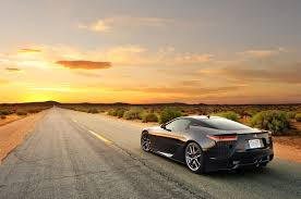 lexus yellow exclamation mark 2012 lexus lfa review can you overdose on one day with an lfa