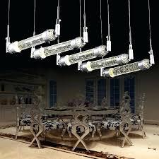 Vintage Industrial Light Fixtures Vintage Industrial Light Fixtures S Retro Industrial Light