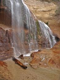 Nebraska natural attractions images Best 25 nebraska ideas nebraska omaha omaha old jpg
