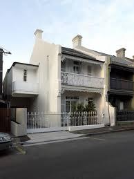 Amityville Horror House Floor Plan Terraced House Plans Australia Escortsea