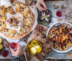 femina fr cuisine nos recettes pour un apéro d automne entre amis