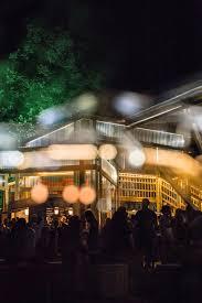 Wohnzimmer Konstanz Poetry Slam Poolbar At Hier Spielt Die Musik