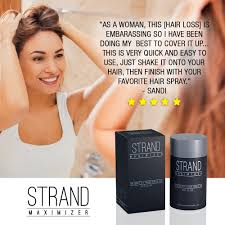 How To Get A Spray Tan Amazon Com Hair Fibers Conceal Hair Loss Thinning Hair And Bald