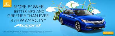 lexus service roanoke va honda dealership danville va used cars steve padgett u0027s danville honda