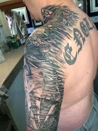 worldu0027s best tribal tattoo designs 100 cover up tribal