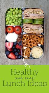 388 best teeth friendly lunch boxes for kids images on pinterest