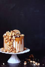 33 best dessert cakes images on pinterest 60th birthday