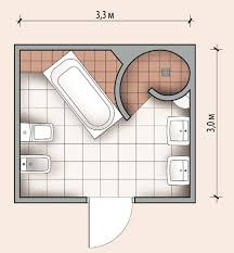 bathroom design plans personalized modern bathroom design created by ergonomic space