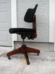 unique home decor stores online interesting home office desks design with black wood computer desk
