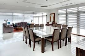 Extendable Dining Table With Bench 10 Seater Dining Table Round And Chairs Extendable Dimensions