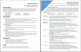 functional resume sles for career change functional resume exles career change europe tripsleep co