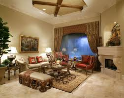 Persian Rug Decor Home Decor Top 10 Qualities Of Persian Rugs The Gorod