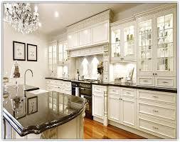 high end white kitchen cabinets home design ideas