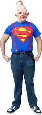 super cheap halloween costumes 57 best diy halloween costumes images on pinterest diy halloween