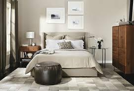 Modern Bedroom Rugs Master Bedroom Rug Ideas Pcgamersblog