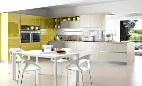 96 yellow themed kitchen awesome yellow kitchen decor and gray