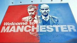 Jadwal Liga Inggris Jadwal Liga Inggris Pekan Ini Bigmatch Manchester Derby Merah
