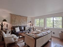 portland living room portland living room theater furniture decor trend living room
