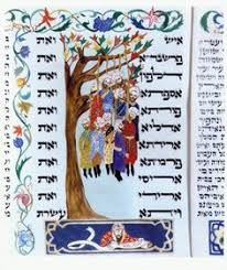 megillat esther online megillat esther a scroll with the biblical story of esther