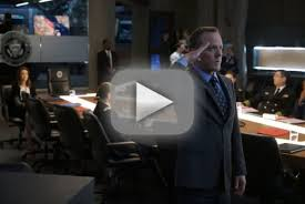 designated survivor watch online watch designated survivor online season 2 episode 6 tv fanatic