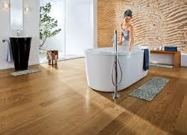 badezimmer restposten hausdekorationen und modernen möbeln kühles badezimmer