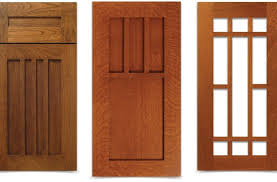 Kitchen Cabinet Doors And Drawer Fronts Furniture Stylish Custom Cabinet Door Design Ideas Fabulous