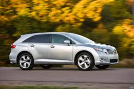 toyota finance canada login the toyota venza is now well and truly dead