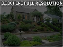 backyard inspiration stupendous large size astounding landscaping ideas for sloping