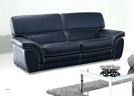 mousse pour coussin de canapé achat mousse pour canape mousse pour coussin rectangulaire pour