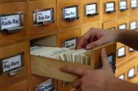 card catalog dictionary definition card catalog defined