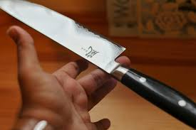 yaxell professional chef knives uk exclusive average chap