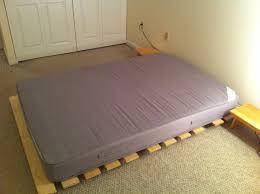 wood futon frame ikea roof fence u0026 futons affordable futon