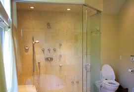 services bath jpg