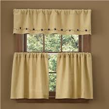 Yellow Curtains For Living Room Curtains Burlap Kitchen Valance Plaid Curtains For Living Room
