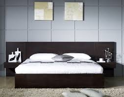 Costco Bed Frame Metal Bed Superb Ikea Bed Frame Cost Amiable Costco Bed Frame Cost Top